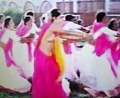 ramya krishnan atha ahhhh... from tamil actress ramya krishnan nude fuck ramya krishnan na