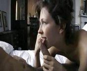Margot Stilley - Blowjob from 9 Songs from kokborok trivel song