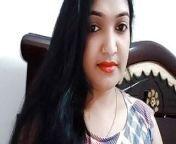 Desi bhabhi ki chudai in jaipur from 1 minute ki chudaian desi villege school girl tang utake sex video download in 3gpww wap 420 sex com