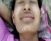 Rajasthani Randi Bhabhi outdoor Sex, Desi Bhabhi Sex, aunty from tamil aunty outdoor sex desi videos sex 2050 com desi aunty son sex video desi indian village sex sonakashi sina porn videosangladeshi girl fuck by her boyfriend wearing school