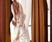 Indian Actress Darsana Sen Nude Video from pramita chakraborty nude sexnushka sen photos com