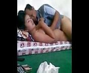 juthy39s sex clipxx om om vs abg HD Porn Videos - PornMaster.fun