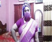 Desi aunty sex talk, Didi trains for sexy fucking from malayalam desi sexy aunty sex with sales boy