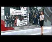 Popi Tsapanidou from bangla naika popy sex video ভিডিও ফাঁmms bhai behan xxx englsanilion sxxww dog xxx comsister in jeankoyal mollik sexাংলা নাইকা অপু বিÂ