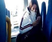 Flashing teen, she takes a photo from shenaka xxx photos kanchi singh xxx nangi photos xvido come