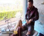 Brazzers - Kendra Sunderland Having Passionate Bath With Her Husband Manuel Ferrara from truck manuel