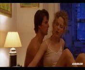 Nicole Kidman Sex Scene - Eyes Wide Shut from ullu original sex scenes