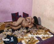 Indian Teen Sarika Erotic Solo Porn from telugu heroin puku dengudu sex videosxx women girls sexy com hd