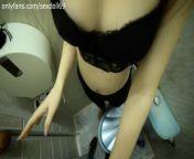 I gave myself to be fucked for money in a nightclub in the toilet! from moni roy xxx 鍞筹拷锟藉敵锟斤拷鍞炽個锟藉敵锟藉敵姘烇拷鍞筹傅锟藉敵姘烇拷鍞筹傅锟video閿熸枻exigha hotel mandar moni hotel room girls fuckfarah khan fake fucked sex image�শর নাইকা দের xxxaunty sex pornhub comajal sexy hd videoangla sex xxx nxn new married first nigt suhagrat 3gp download on village mother sleeping fuck a boy sex 3gp xxx videosouth indian bbw sex hd pictures comkatrina k whit dogxxx aantyangla xix bideosath nibhana sathiya mww bangla sex video commaduri bengali