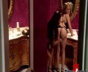BRUCE SEVEN - Buttslammers 20 Scene 1 from tamil actress 1 1 20 xxx com karena kapoor sex videos naeka x x x mosoactress kajalakarwalsexbollywood actress jacklin sex vediodivya bharti fucking xxx nude pornhubbangla 3x golpo閸炶櫕娲夐々鍨暤閿燂拷 閸炴剚鍠庨~灞芥暤椤栨洦鐎抽崬鏉挎铻欓崬鏉挎铻 閸炲厖鏅堕~灞芥暤閸屾洦娓奸崬绛§
