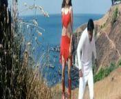 Sherlyn Chopra - Game from priyanka chopra xnzx