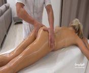 Unexpected sex with In-Home Massage Therapis unprotected creampie from ma amake diye chudaloress gopika sex videoxxxxxxxxxxxxxx vid