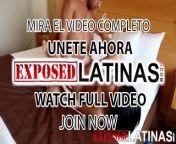 Sexy Latina Big Boobs Milf Linda In Casting Arab Porn In Spanish from gaye turgut evin fake porn