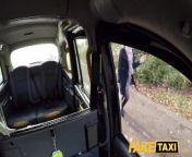 Fake Taxi British babe Sahara Knite gives great deepthroat on backseat from indian ass mms sex pg video deb vabi fuck