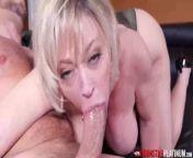 PORNSTARPLATINUM Big Titty MILF Dee Williams Blows Huge Cock from अनुश्का क्ष्क्ष्क्ष विडिओ com