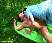 outdoor sex gymnastic with stepsister from milk bangla xxx vidèo com